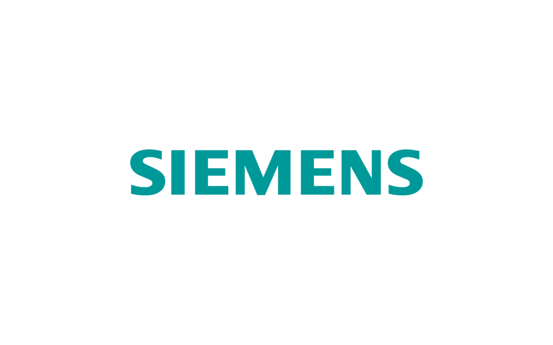 INDUSTRY 4.0 – NEW SIEMENS HARDWARE